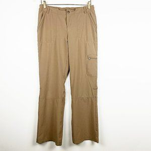 REI Girls Hiking Pants size L 14-16
